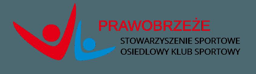 OKS Prawobrzeże - treningi piłkarskie dla dzieci w Szczecinie