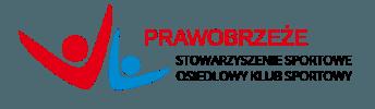 OKS Prawobrzeże - treningi piłki nożnej dla dzieci Szczecin