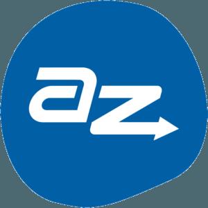 AZ.pl - hosting stron WWW