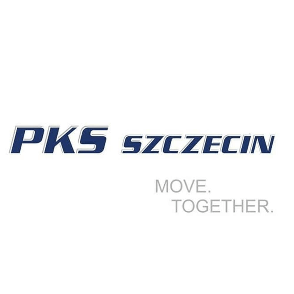 PKS Szczecin