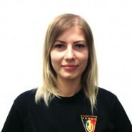 Marta Krajniak