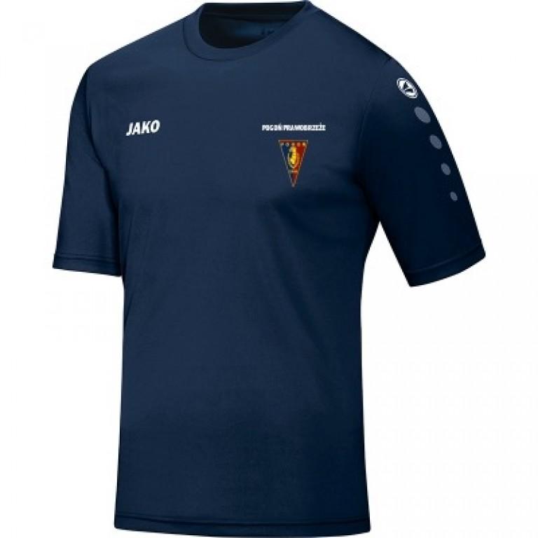 Koszulka meczowa Team